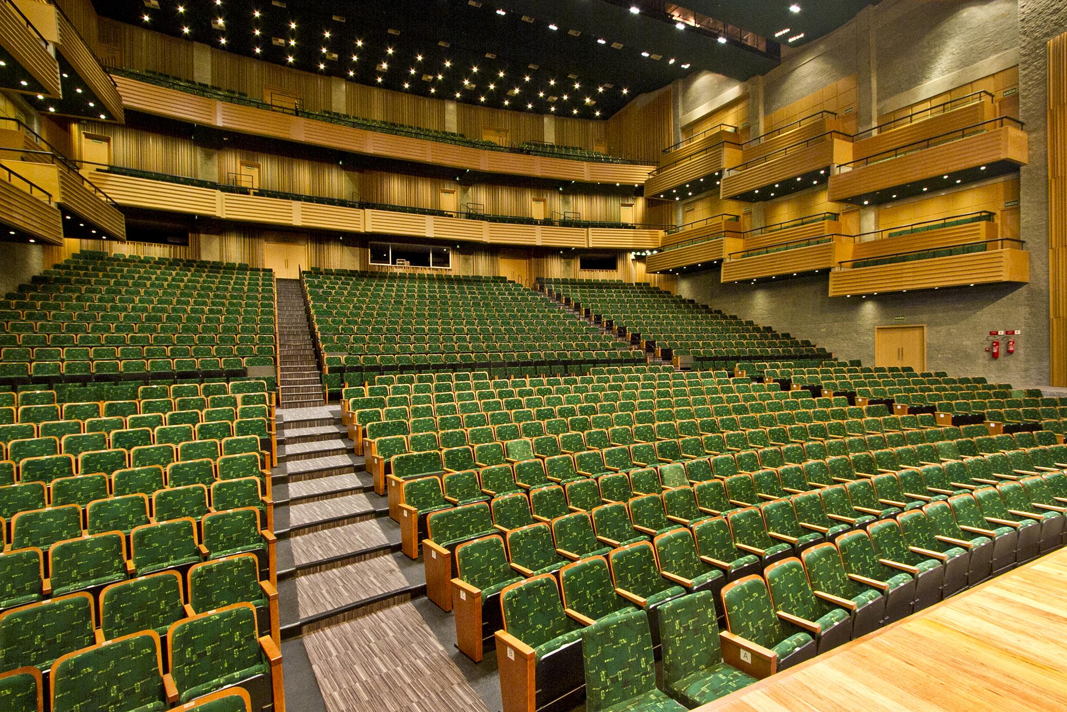 Teatro Feevale Slide 06