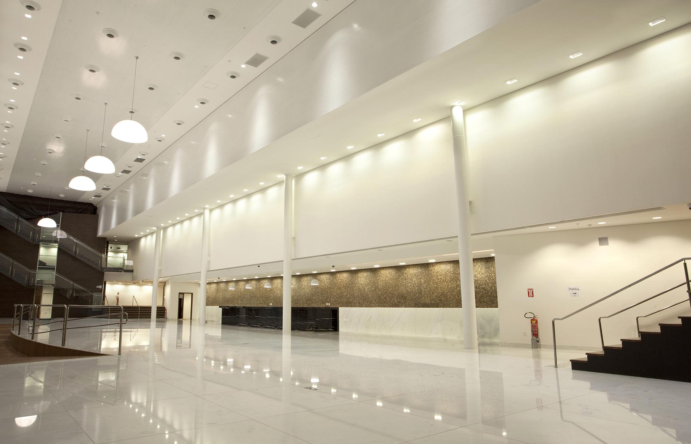 Teatro Riachuelo Slide 05