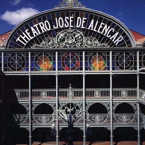 Theatro-José-de-Alencar-1