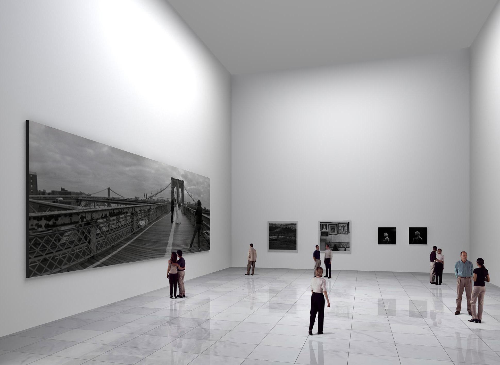 Instituto de Fotografia e Artes Visuais de Canela Slide 04