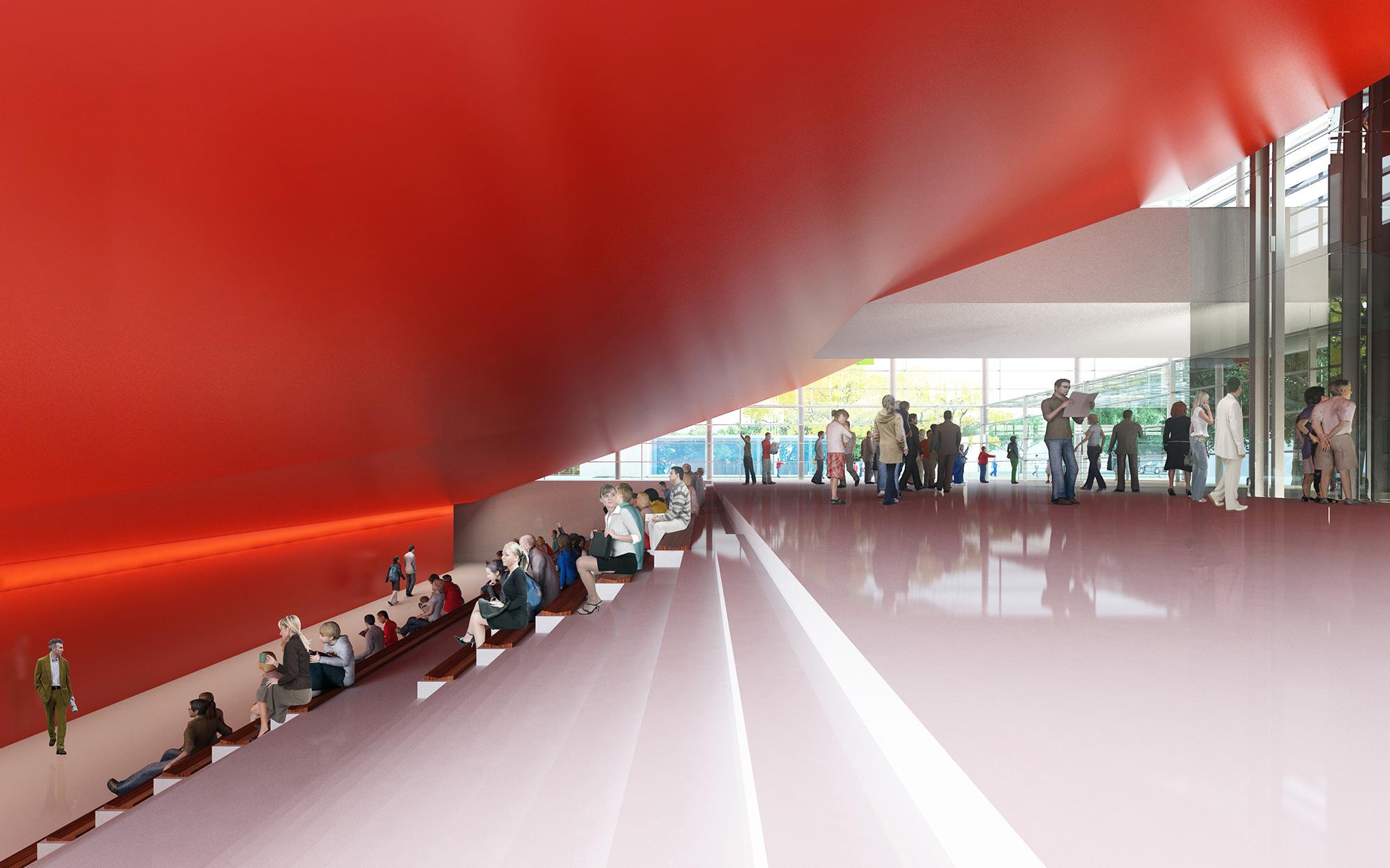 Estação da Cultura Slide 09