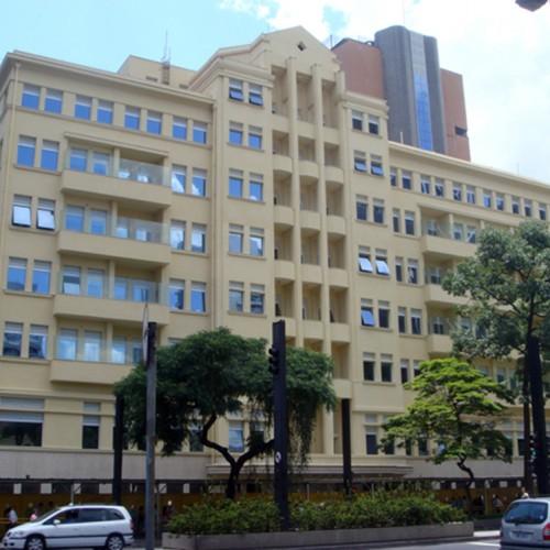 hospital-santa-catarina-01