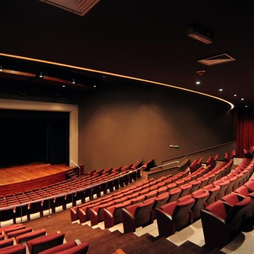 teatro-ciee-01