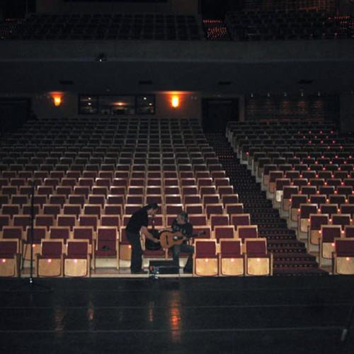 teatro-do-sesc-pinheiros-01