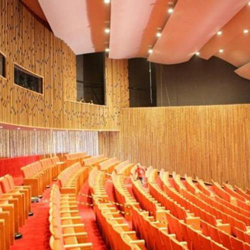 teatro-municipal-de-uberlandia-01