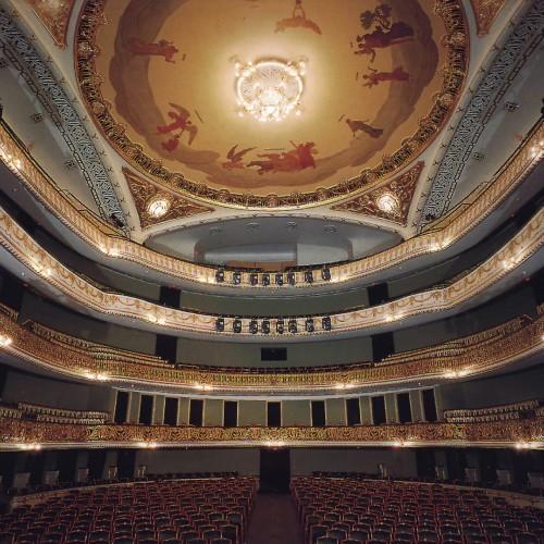 teatro-municipal-sp-01