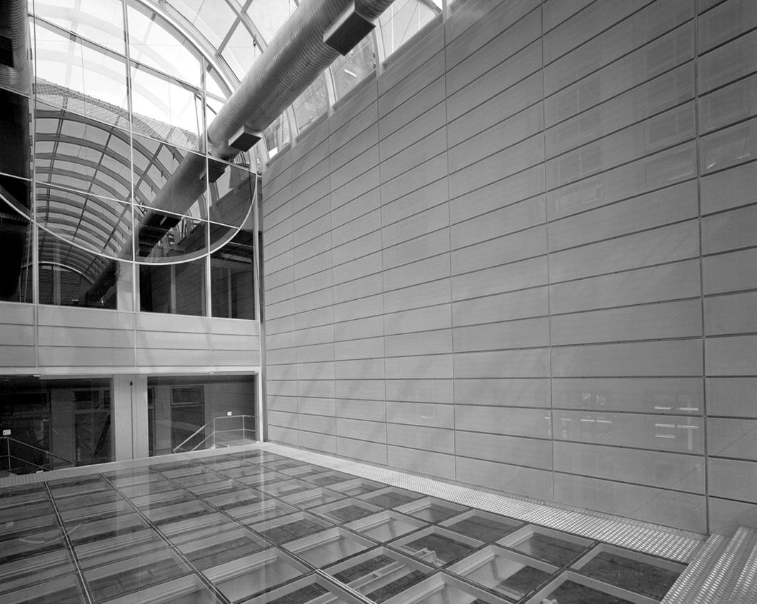 Santander Cultural Slide 03
