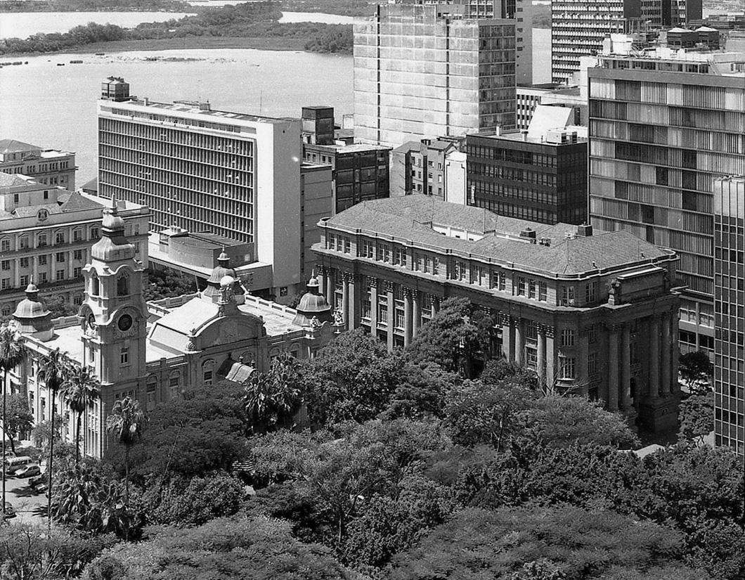 Santander Cultural Slide 06