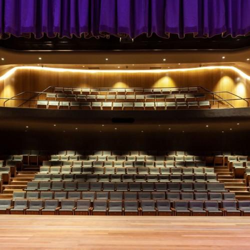 teatro-unimed-01